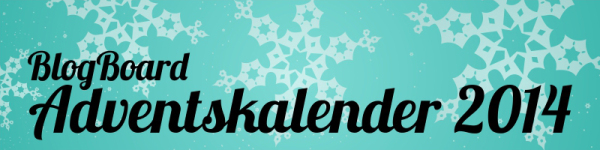 blogboard-adventskalender2014-600x150