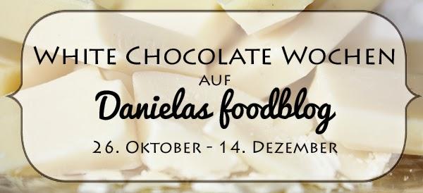 white-chocolate-wochen_final