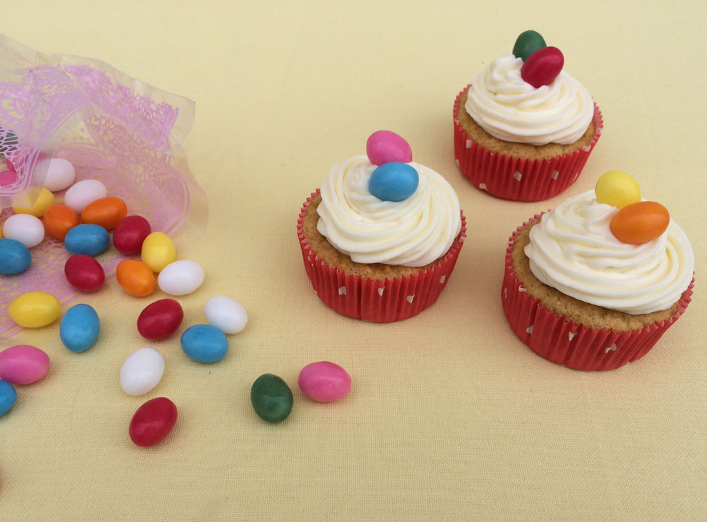 Cupcakes_01