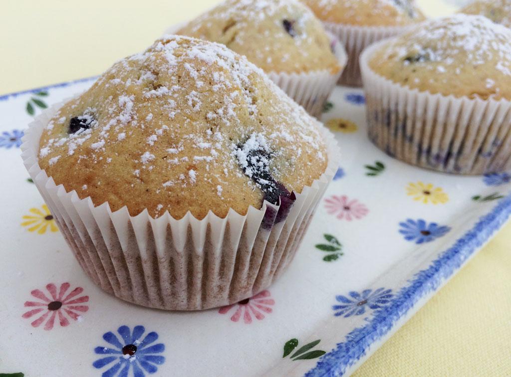 Blaubeer-Buttermilch-Muffins_1
