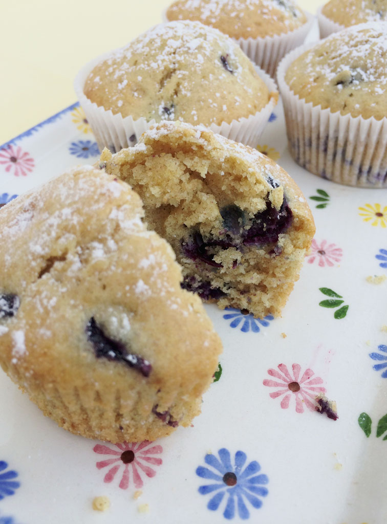 Blaubeer-Buttermilch-Muffins_2
