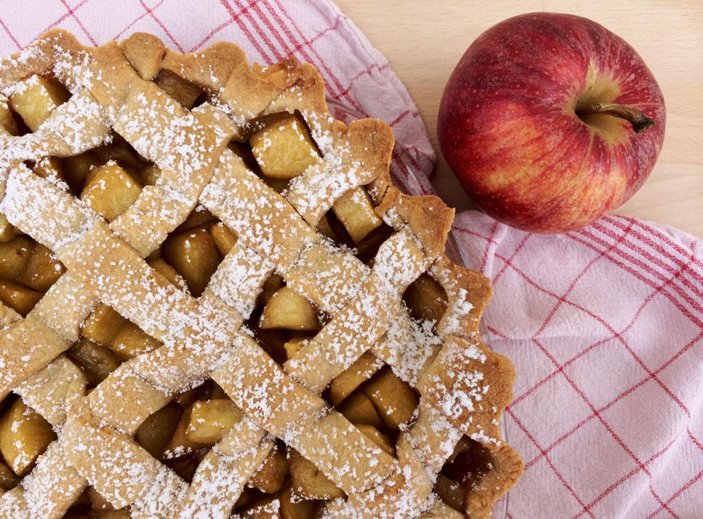 Apple_Pie_01