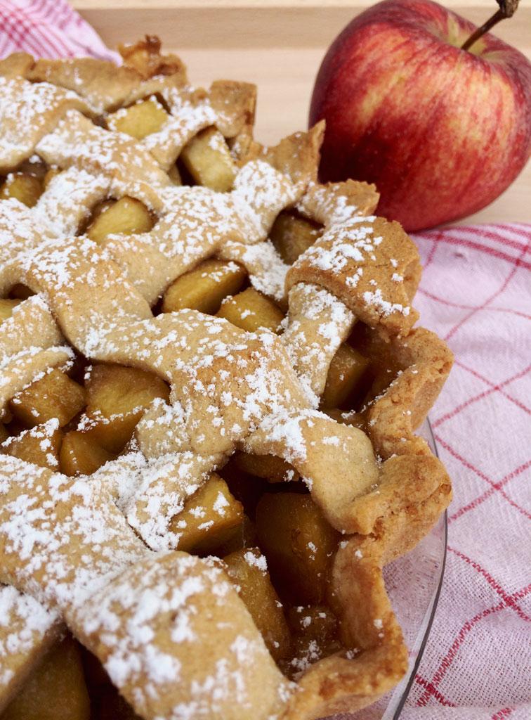Apple_Pie_02