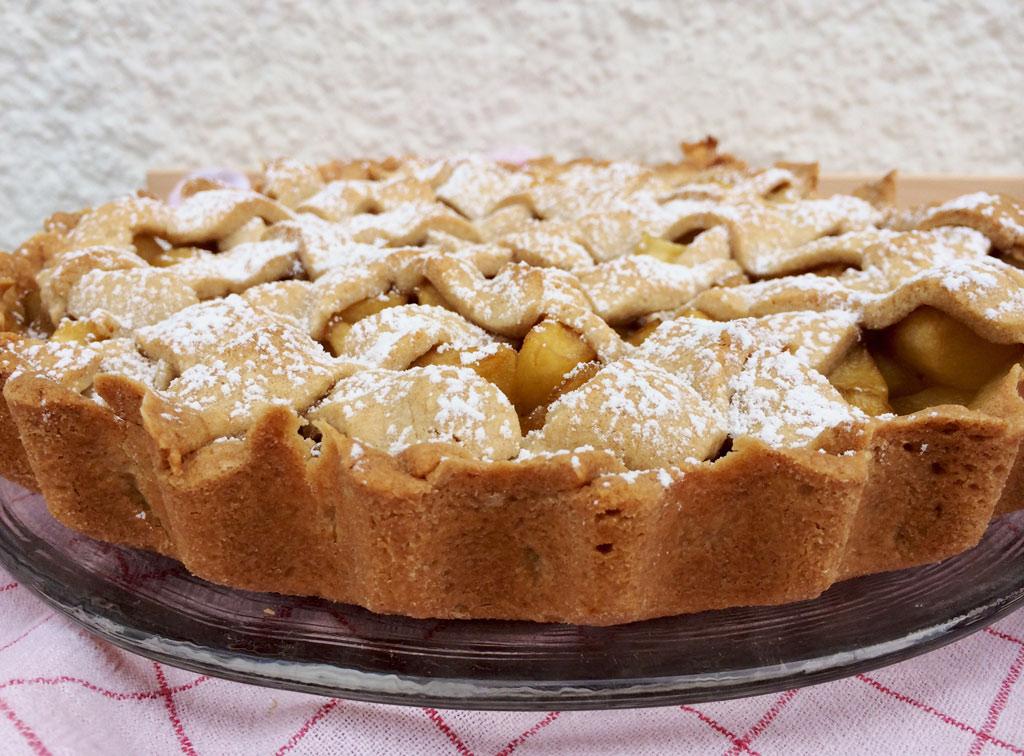 Apple_Pie_03