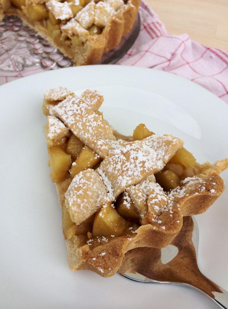 Apple_Pie_05