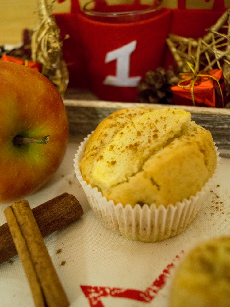 Adventsmuffins_Apfel-Marzipan-Zimt_05