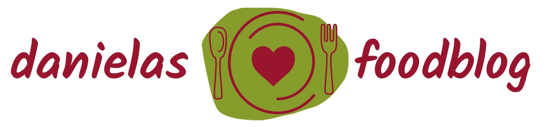 danielas foodblog