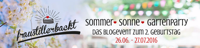 Blogevent