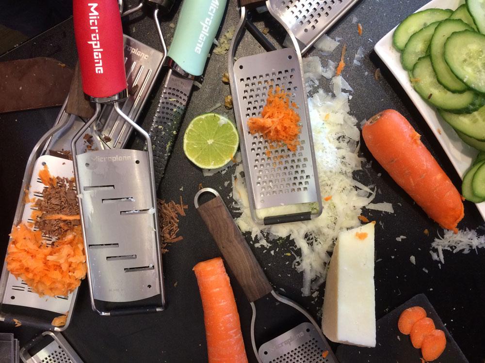 Food.Blog.Meet Ruhrpott