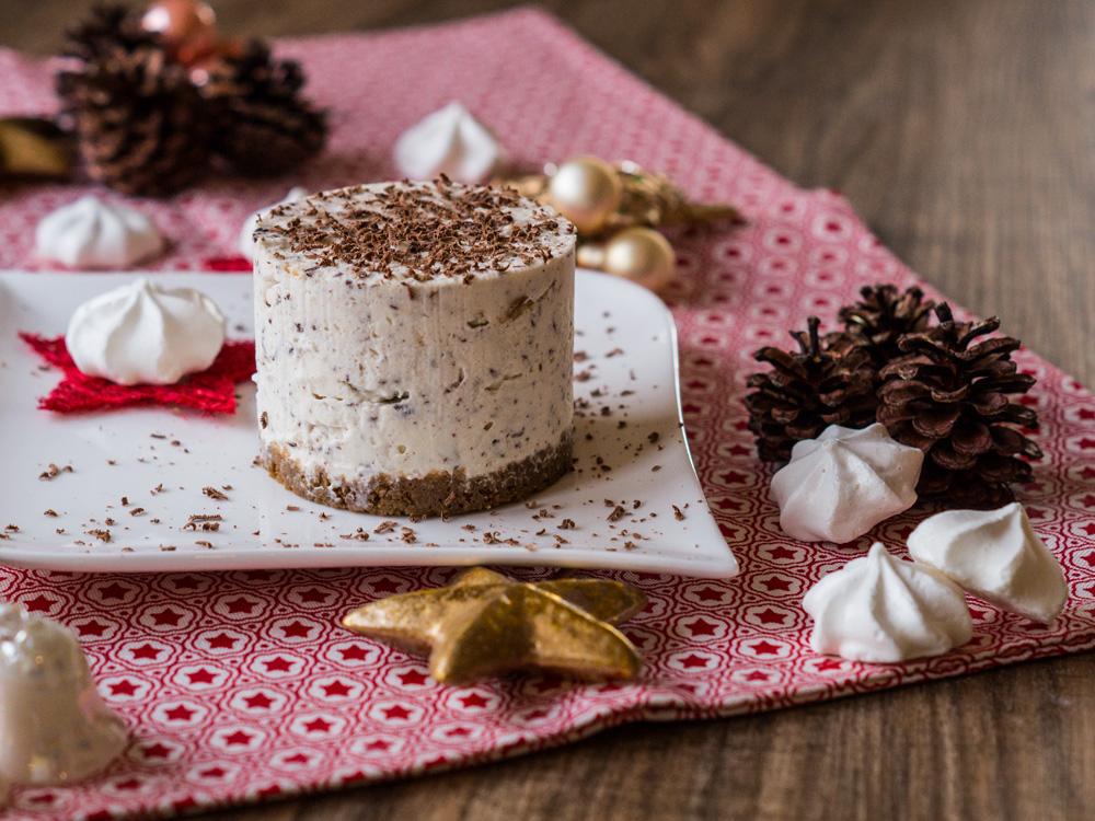 weihnachtliche eissplitter t rtchen danielas foodblog. Black Bedroom Furniture Sets. Home Design Ideas