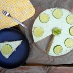 Frozen-Avocado-Tarte