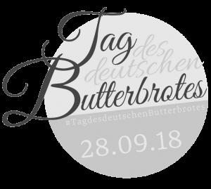 Tag des deutschen Butterbrotes