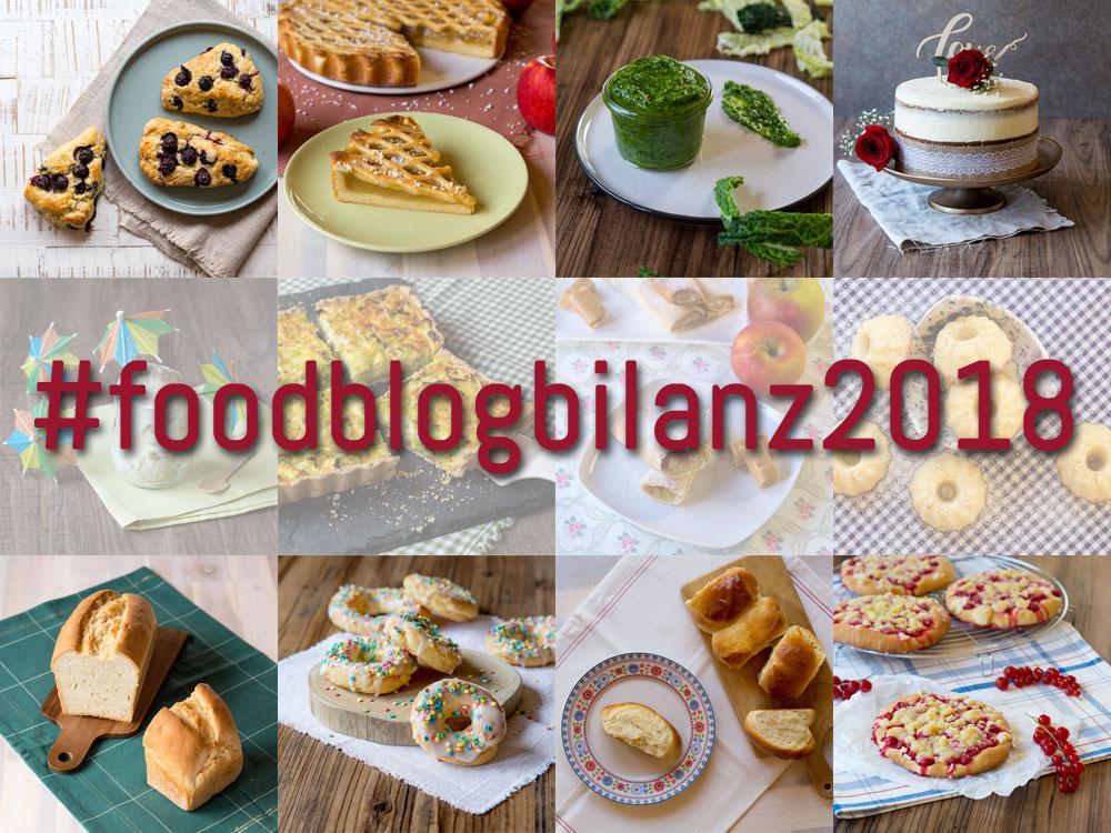 foodblogbilanz 2018